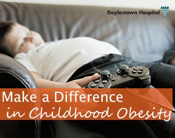 Dialogue Online | Doylestown Hospital