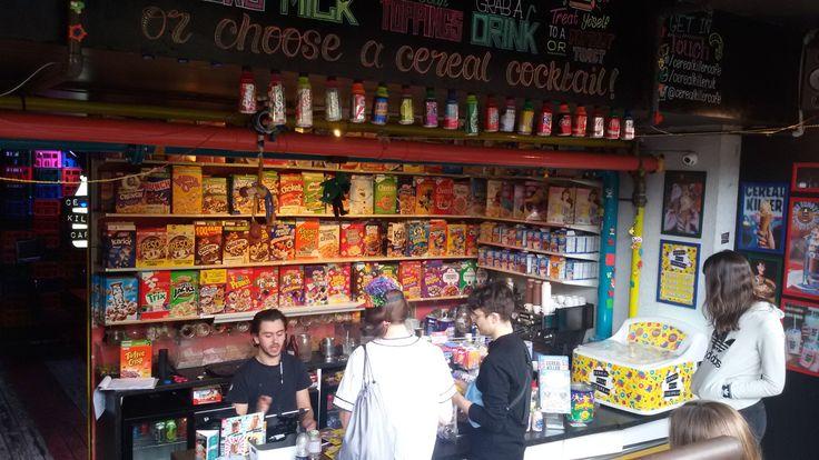 Camden Market (London, England): Top Tips Before You Go (with Photos) - TripAdvisor