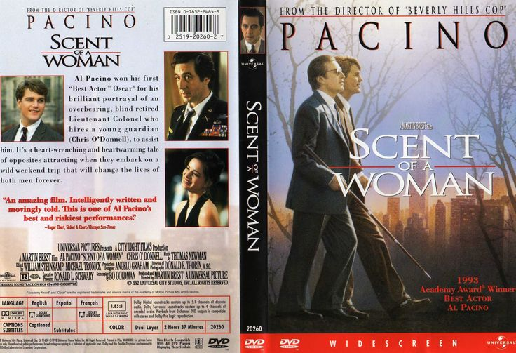 1000 images about scent of a woman 1992 on pinterest for O architecture brest