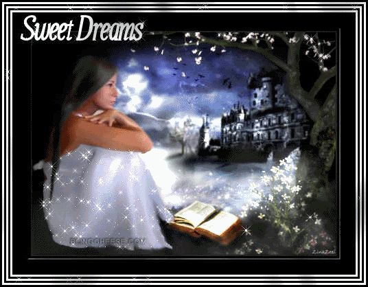 Good Night Pictures for Facebook | images of good night graphics pictures images for myspace hi5 facebook ...