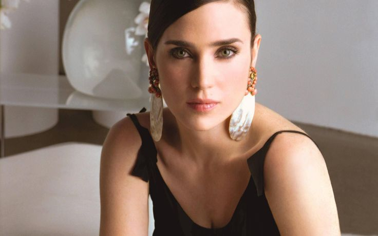 images of Jennifer Connelly - Google Search