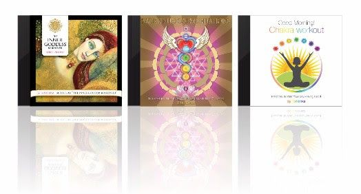 Know someone who's currently interstate or travelling? MP3 albums are a great way to unwind with some gentle 'Me time' & require no postage!  15% off until December 25!  MP3 double album (usually $15) now only $12.75  Buy 3 MP3 albums (usually $38) now only $32.30  Also available in CD format.  CD double disc set (usually $27) now only $22.95 (Sacred Union CD sold out)