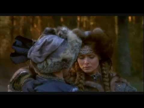 ▶ Dumka na dwa serca - clip z Ogniem i mieczem - YouTube