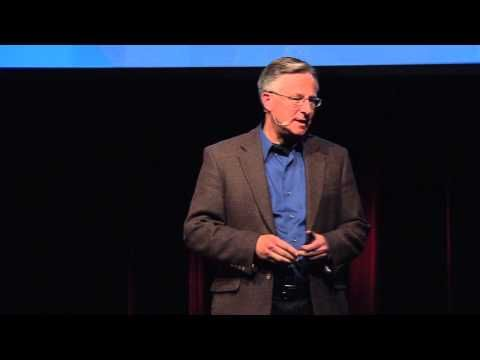"""Dying is Inevitable. Living is Not"": Wayne Earl at TEDxYouth@SanDiego// Wayne Earl shares the wisdom of his daughter, Esther Earl, who lost her battle with cancer just before her 16th birthday. DFTBA."