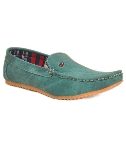 Buy Online Loafer Shoes at Best Price in India Only at Footgearbazaar.com
