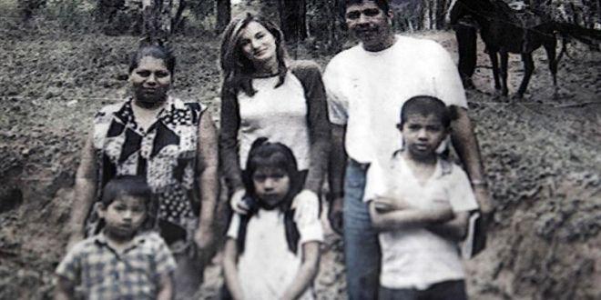 """Indígenas Térraba de Costa Rica recuerdan a Letizia Ortiz como """"muy solidaria"""" – Diario Digital Nuestro País"""