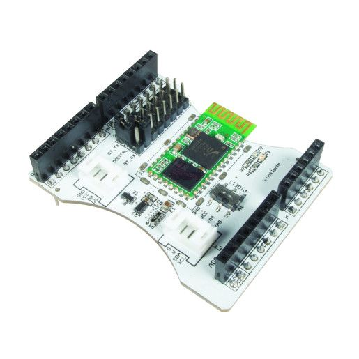 Best arduino boards shields and accessories images