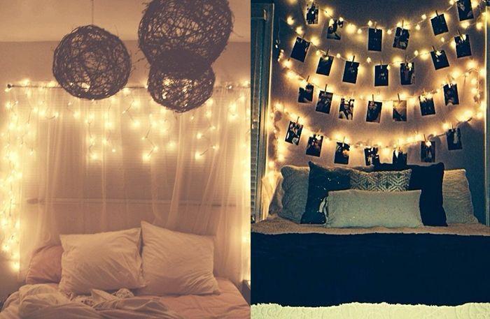 Så gör du din säng till den gosigaste platsen på jorden - Sköna hem