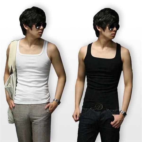 Костюмы мужские азиатский стиль