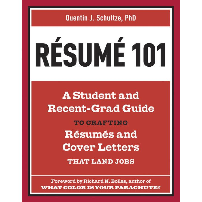 best resume critique checklist 103 resume writing tips and