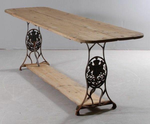 Alte Möbel neu gestalten und auf eine tolle Art und Weise aufpeppen                                                                                                                                                                                 Mehr