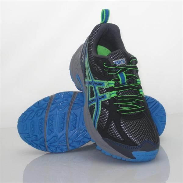 Детские кроссовки для бега