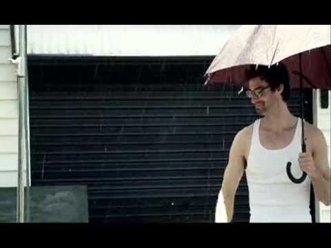 The Umbrella Behind the Scenes: Episode 3
