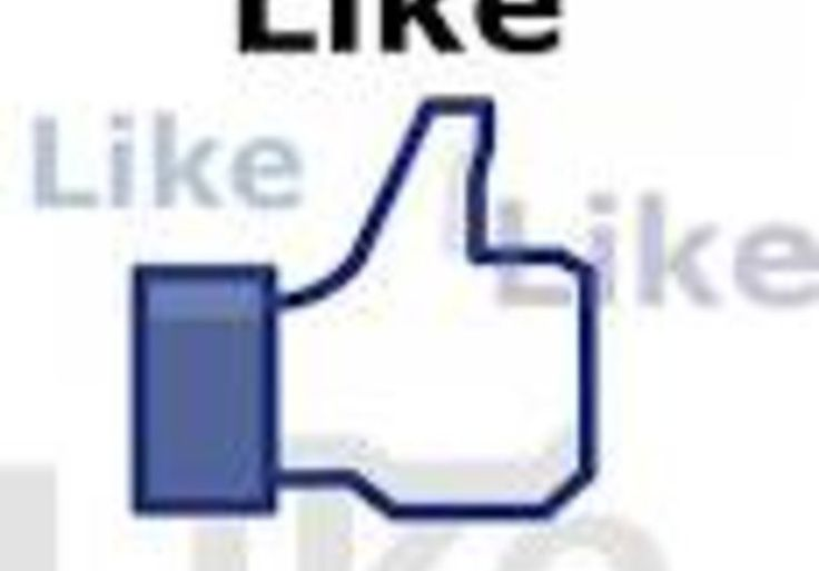 priyanka1987: provide you with 50 real Facebook shares plus 50 real likes from real users with high followers for your link for $5, on fiverr.com