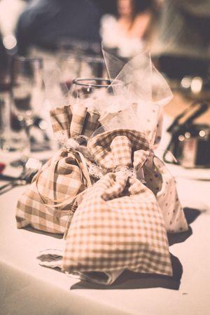 χειροποιητες μπομπονιερες vintage: Vintage Wedding Photos, Μπομπονιερες Γαμου Βαφτισης, Vintage Weddings, Wedding Mpomponieres, Wedding Ideas, Parties Ideas, Good, Μπομπονιερες Γαμου Vintage, Elena Kreativideen