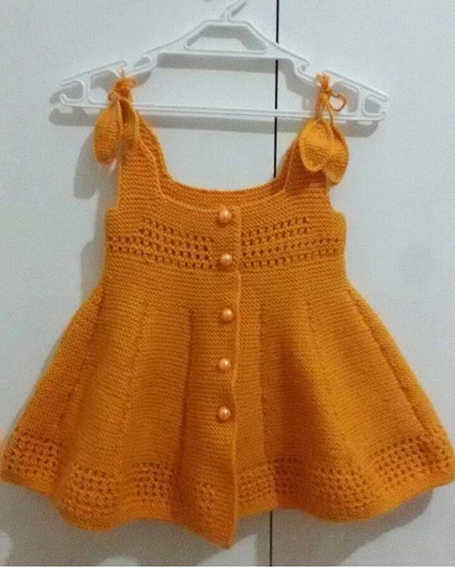 """250 Beğenme, 5 Yorum - Instagram'da Beyhan Dal Uçar (@orgudelisiyiz): """"@renkli_orgucu #handmade #crochet #elemegi #knitting #elisi#elorgusu #dantel #igneoyasi…"""""""