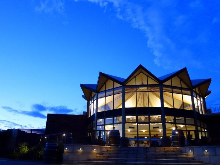 The Romantically Retro Lyndoch Hill Restaurant In Barossa Valley South Australia AustraliaWedding VenuesDrinksWedding