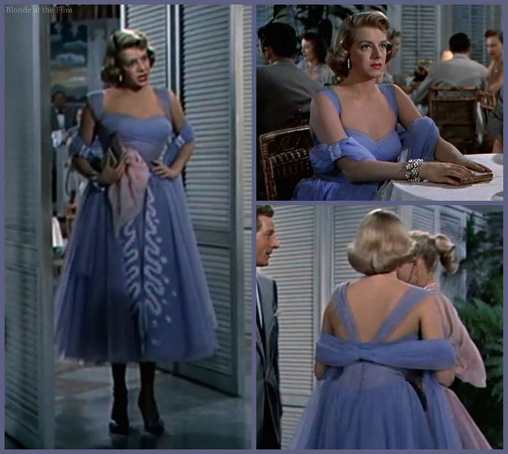 White Christmas: Rosemary Clooney: