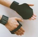 NewGrip CrossFit Gloves crossfit: Newgrip Crossfit, Grip Gloves, Gloves Crossfit, Crossfit Thinspiration, Weight Lifting, Newgrip Weight, Crossfit Gear
