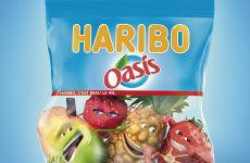 dans-ta-pub-haribo-oasis-bonbon-campagne-publicité-1