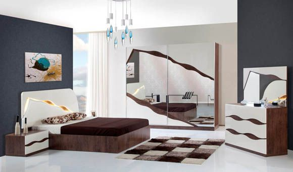 modern bedroom mirrors models 2015 modern bedroom furniture 2015