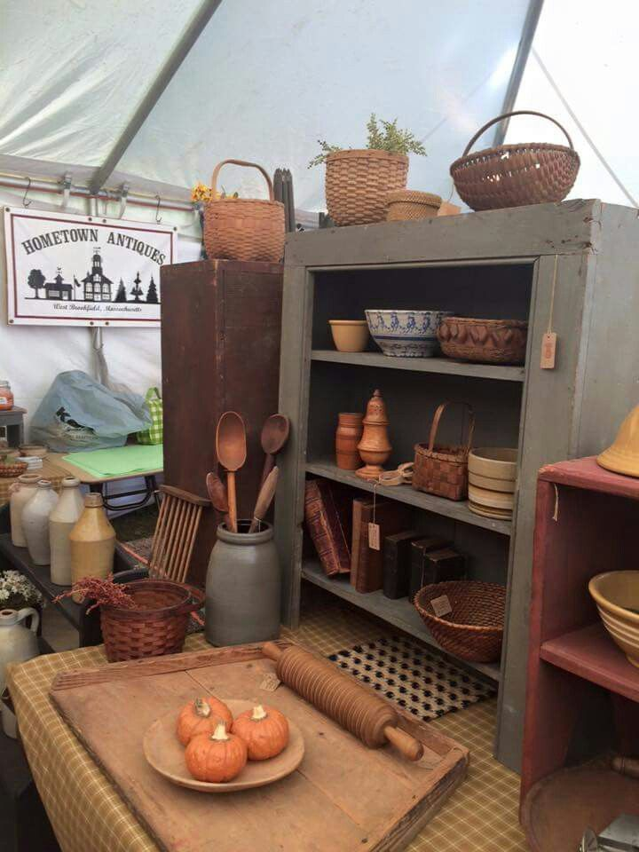 114 Best Images About Antique Shows And Flea Markets On