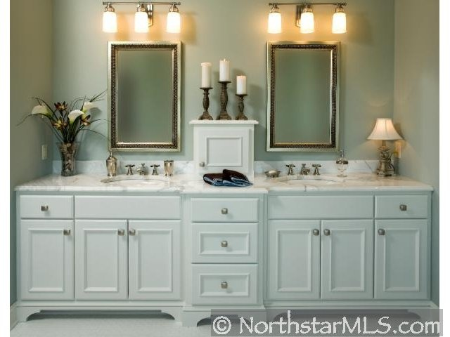 20 best antique bathroom vanity images on pinterest antique bathroom vanities bathroom vanity Vanity for master bedroom