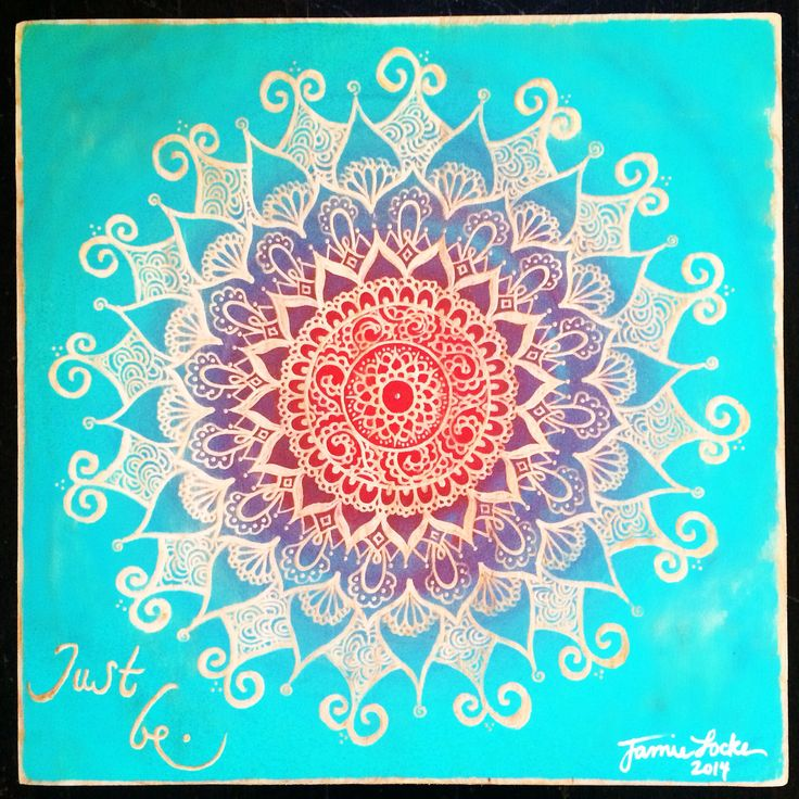 1000 Images About Acred Mandala Rt On Pinterest