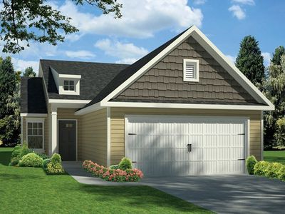Millbrook - Palm Lakes by Benchmark Communities    Zillow