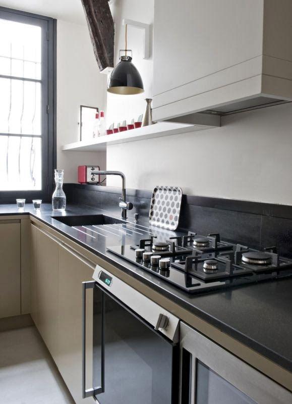 53 best Kitchens images on Pinterest Kitchen ideas, Kitchen modern