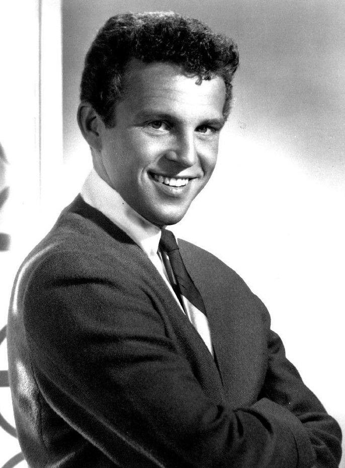 bobby vinton | File:Bobby Vinton 1964.JPG