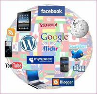 The Internet and Your Business
