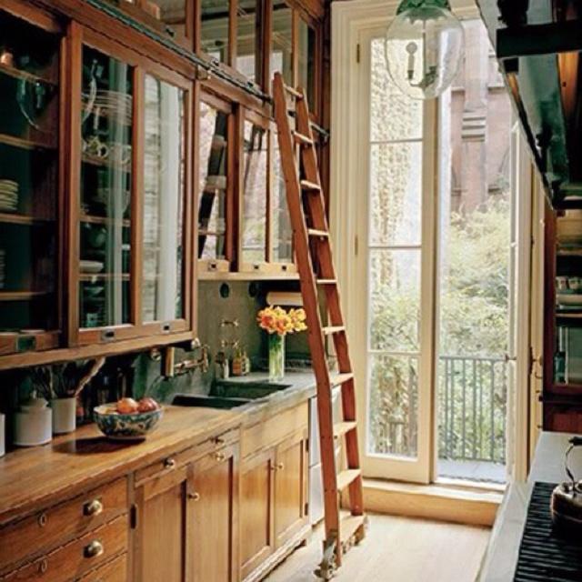 90 migliori immagini georgiana design su pinterest for Design tradizionale casa georgiana