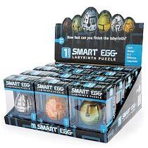 Tm Toys, Smart Egg, gra zręcznościowa