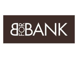 Parrainage BforBank