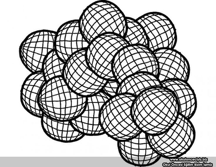 hard winter coloring pages | 19 best Hard colouring in images on Pinterest | Colouring ...