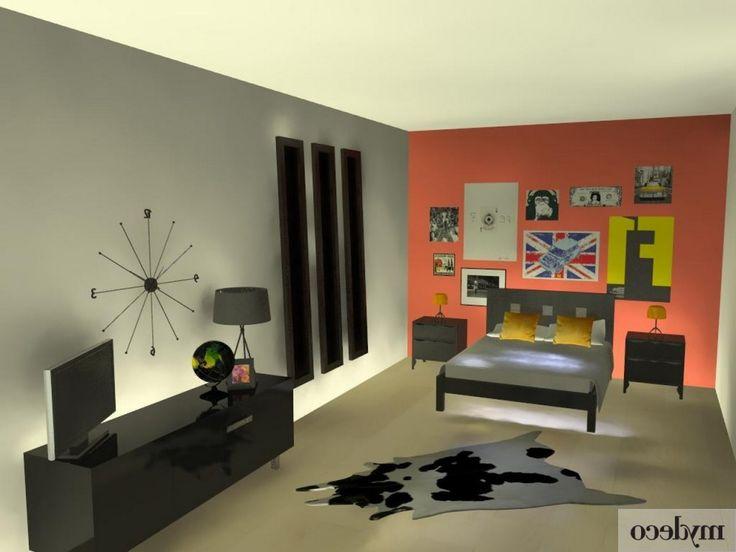 Kids Room Cabinet Design 120 best kids room images on pinterest | boys bedroom decor, boy