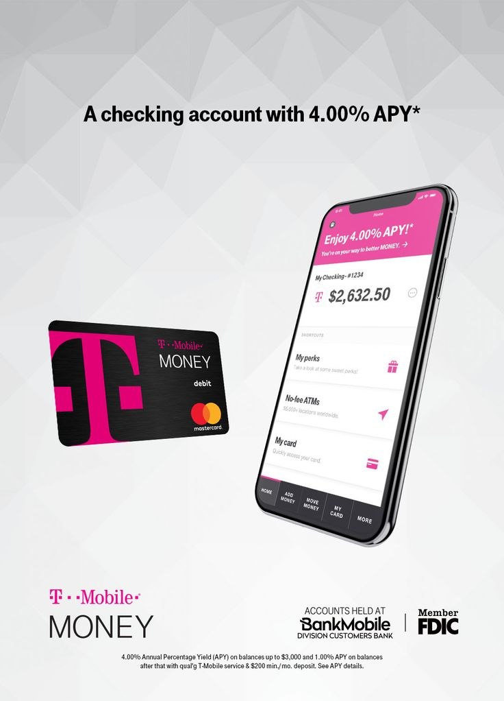 Not all surprises are fun thats why at tmobile money
