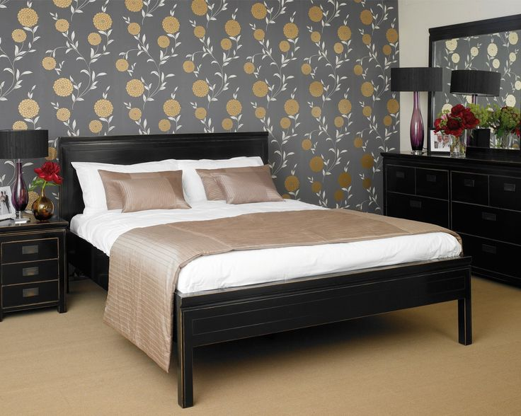 21 best Shanxi Oriental Black Lacquered Furniture images ...