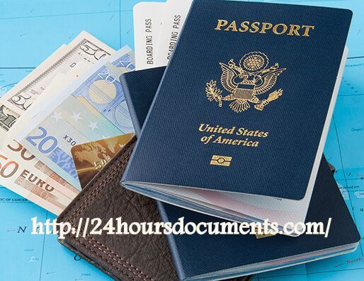 best fake id, fake drivers license, scannable fake id,Fake passport,buy new passport,fake passport online,free fake id best fake id reddit,best fake id sites, buy, get, fake, false, passport, passport, id, card, cards, uk, sell, online, canadian, british, sale, novelty, conterfeit, bogus, american, united, states, usa, us, italian, malaysian, australian, documents, idetity, idetification, driver, license, licence, driving, residence, permit, SSN fake passport id, free fake passport, identity…
