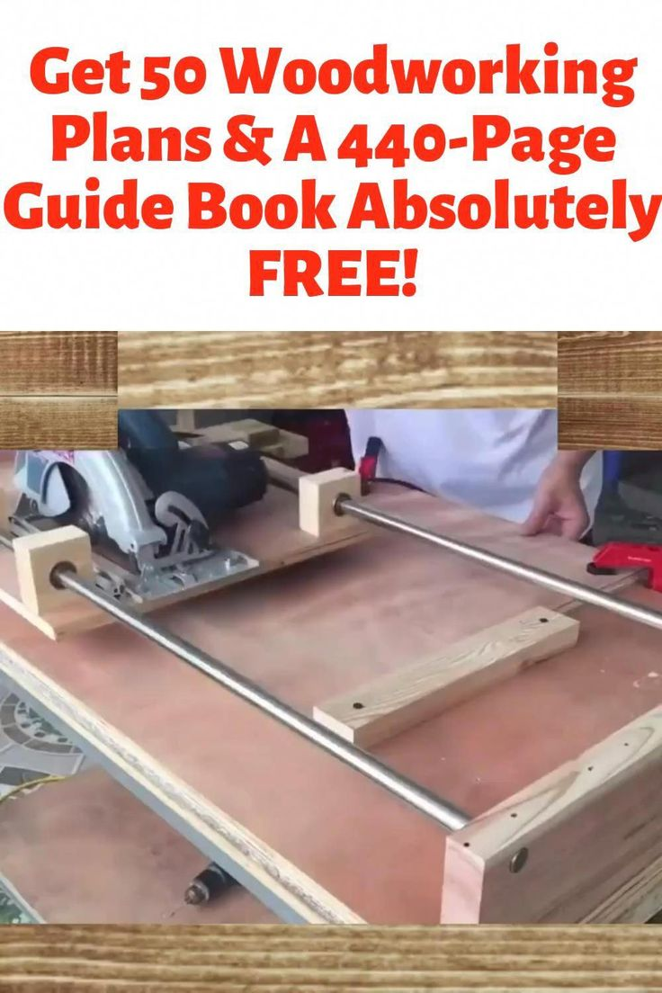 Pin on Woodworking and Craft Work