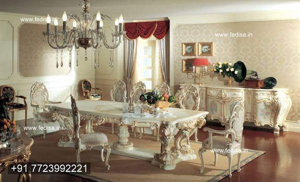 Sofa Sale Luxury Dining Room Victorian Furniture Luxury