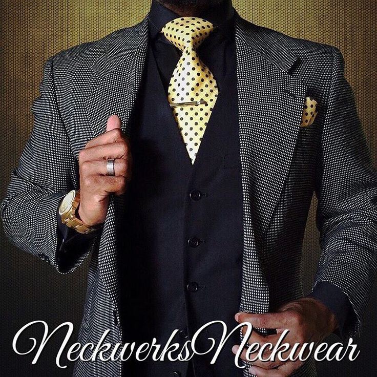 """""""It's not who I am underneath, but what I do that defines me."""" Bruce Wayne. The Bruce Wayne Necktie is now available on www.NeckwerksNeckwear.com #quoteoftheday #brucewayne #menfashion #meninsuits #mensfashion #menwithstyle #trendy #igdaily #igstyle #igfashion #instastyle #instafashion #dapperedman #dapper #fashion #fashionaddict #fashionformen #fashionblogger #summerstyle #Spring #love #photooftheday"""