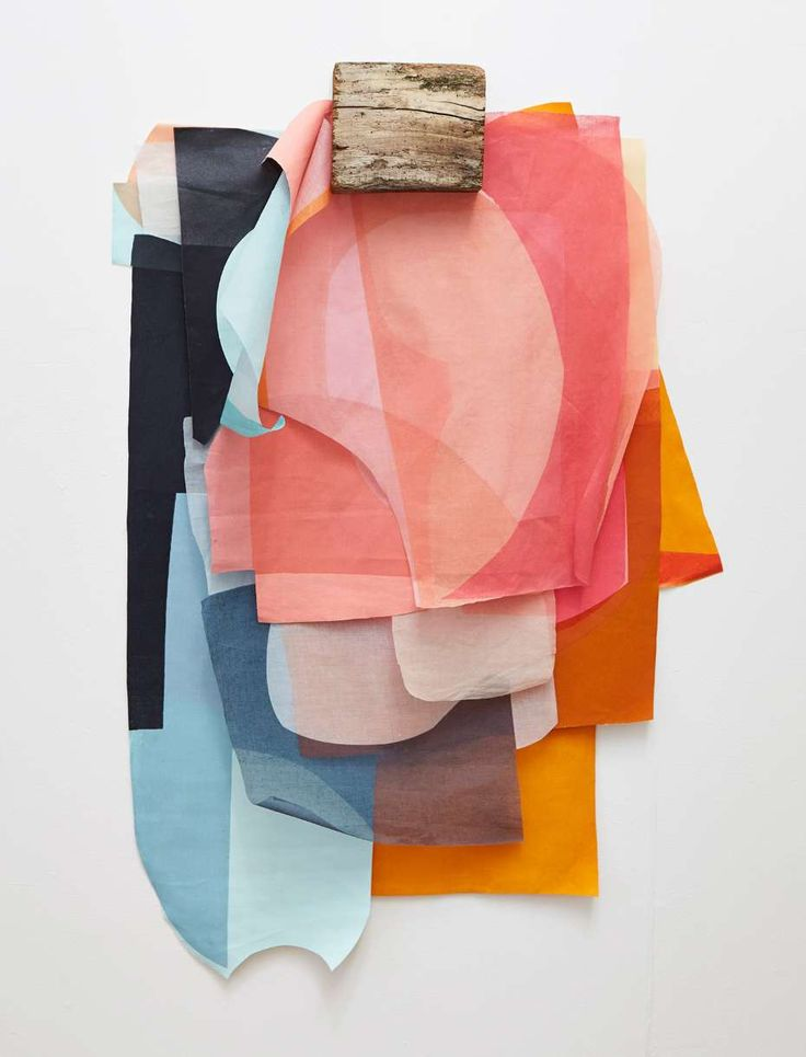 Georgia Loveridge - Print, BA Textile Design