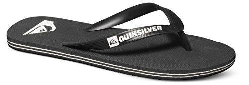 Quiksilver MOLOKAI M SNDL XKKW Herren Sandalen - http://on-line-kaufen.de/quiksilver/quiksilver-molokai-m-sndl-xkkw-herren-sandalen