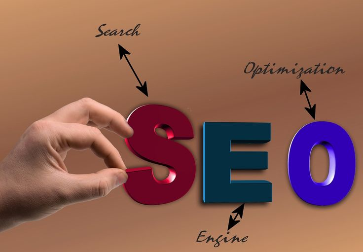 GOOGLE BEST SEARCH ENGINE OPTIMIZATION (SEO) PRACTICES