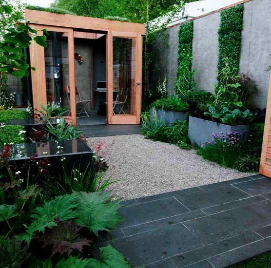 Landscape Gardening Jobs In Fife Many Landscape Gardening Courses Kent Next Landscape Gardenin Small Urban Garden Urban Garden Design Small Urban Garden Design