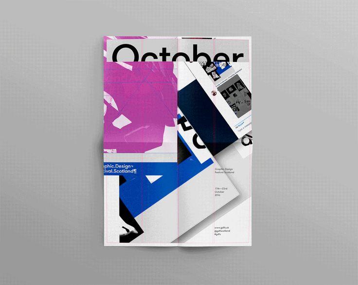 Se dette @Behance-projekt: \u201cGraphic Design Festival Scotland 2016\u201d https://www.behance.net/gallery/50911821/Graphic-Design-Festival-Scotland-2016
