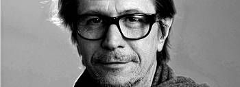 Legendary Actor Gary Oldman Outs Himself as a 'Libertarian'; Also Upset That He Can't Call Nancy Pelosi the C-Word - Hit & Run : Reason.com