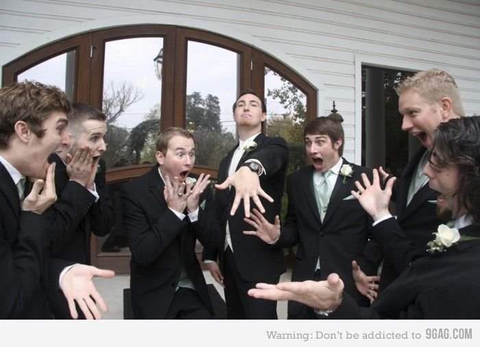 win: Photoidea, So Funnies, Funnies Pictures, Weddings Pictures, Future Husband, Photo Idea, Weddings Photo, Weddings Pics, Groomsman Photo